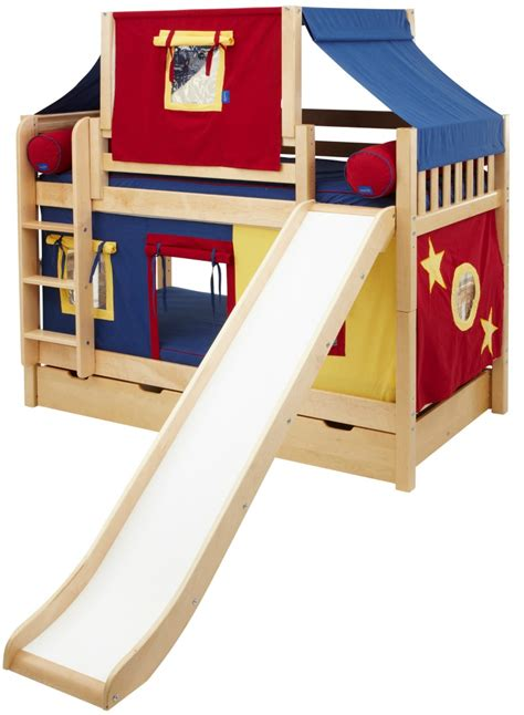 top bunk bed only bunk bed with only top bunk scribbles bunk bed bunk bed