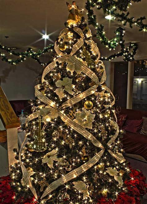 tree deco tree decorations ideas easyday
