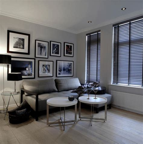 one bedroom apartment decorating bedroom ideas