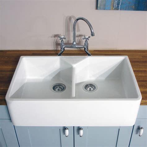 white porcelain sink kitchen home decor white porcelain kitchen sink small stainless
