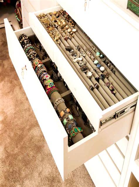 jewelry storage 16 useful storage ideas to ease your pretty designs