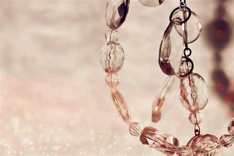 jewelry classes virginia glass jewelry creating