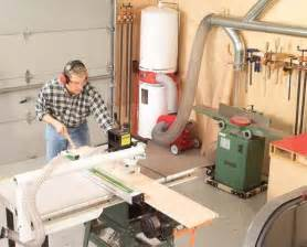 woodworking dust collection systems reviews best dust collector reviews and buying guide 2018