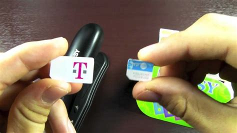 make a sim card how to cut sim make a micro sim card for iphone 4s 4