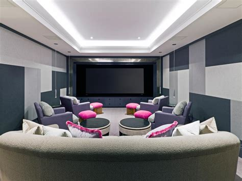 home theater interior design ideas home theater carpet ideas pictures options expert tips