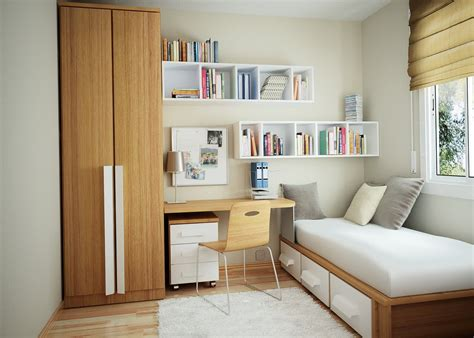 compact bedroom design 30 mind blowing small bedroom decorating ideas creativefan