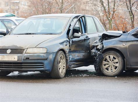 spray painter edwardstown crash repairs caddle crash repairs