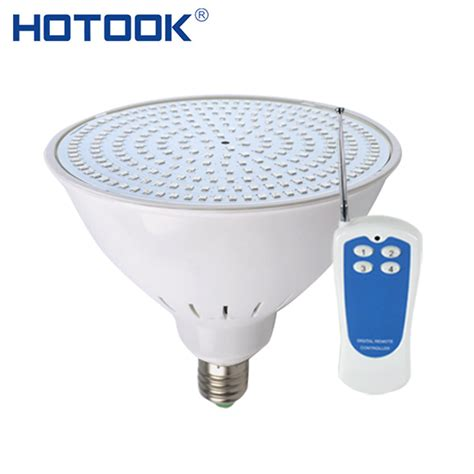 popular led pool light bulbs buy cheap led pool light