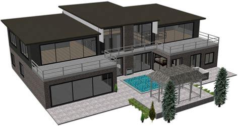 home design 3d tricks 28 home design 3d tricks get home design interior