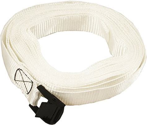 bed connector xl to king mattress connecting bed