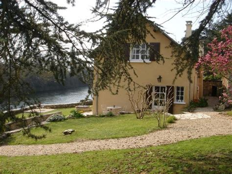 maison 224 vendre en aquitaine dordogne mouleydier spacieuse maison en au bord de la