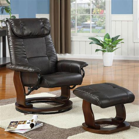leather chairs living room leather swivel chairs for living room a creative