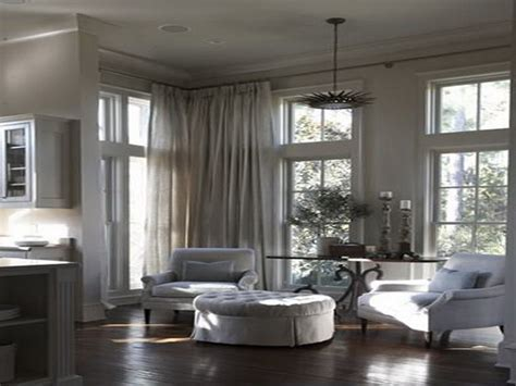 interior paint colors for living room best grey paint colors for neutral shade of your room