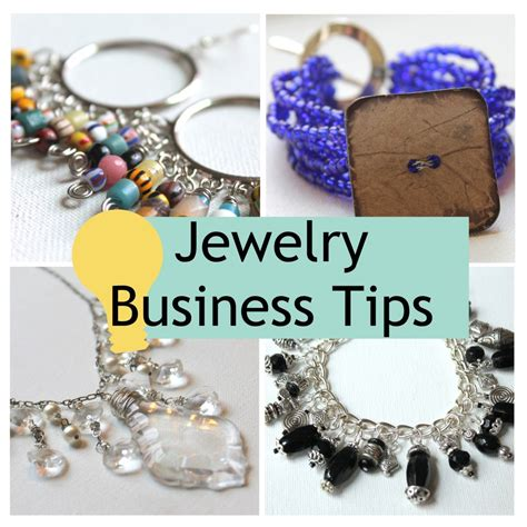 jewelry tips jewelry business tip streams of income part 3