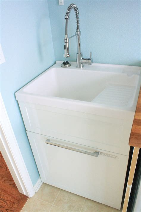 utility sinks for laundry rooms laundry room utility sinks interior design ideas