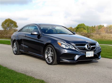 Mercedes E350 Coupe 2014 2014 mercedes e350 coupe 0 60
