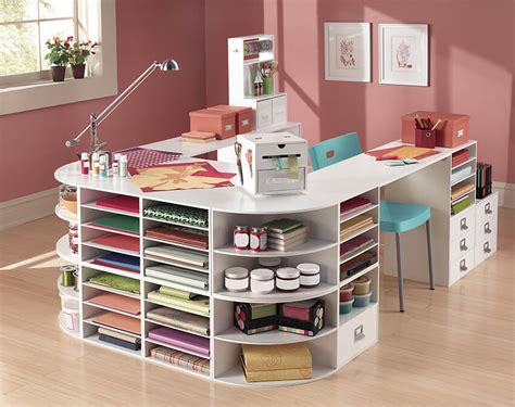 craft ideas for room 13 clever craft room organization ideas for diyers