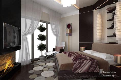great bedroom designs 25 great bedroom design ideas decoholic