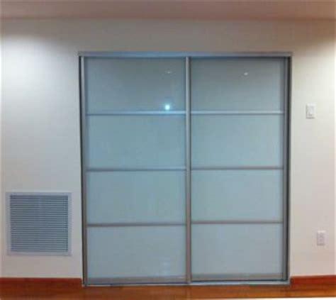 custom size sliding closet doors sl06 buy custom size sliding closet door at best