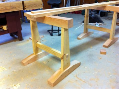 starting woodworking getting started in woodworking tool selection with a
