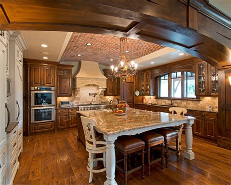amazing kitchen designs amazing kitchen beautiful homes design