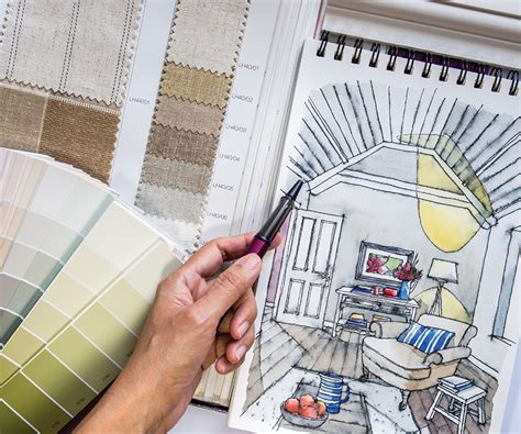 about interior designers home improvement ideas tutorials