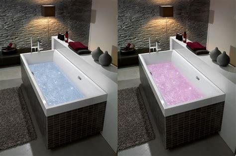 Spa Lighting For Bathroom by Spa Bathroom Concept Design