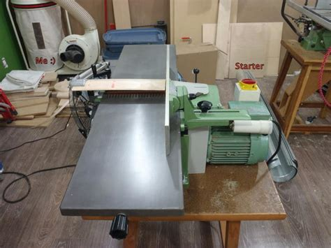 inca tools woodworking inca jointer safety question canadian woodworking and