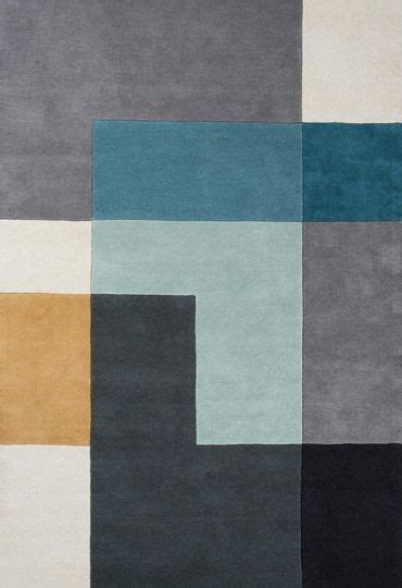 modern rugs la modern rugs modern rugs la weu0027ve opened a second