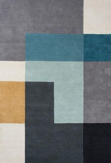 modern design rug best 25 modern rugs ideas on designer rugs