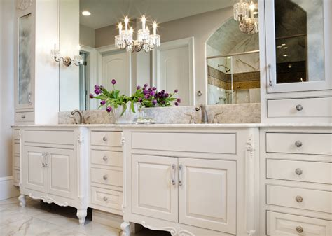 custom bathroom vanity designs custom bathroom vanities bathroom traditional with bathroom sconces bump out beeyoutifullife
