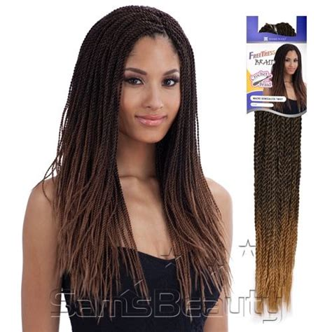 senegalese twist hair brand senegalese twists twists and hair color on pinterest