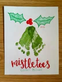 mistletoe craft for 25 unique mistletoe craft ideas on mistletoe