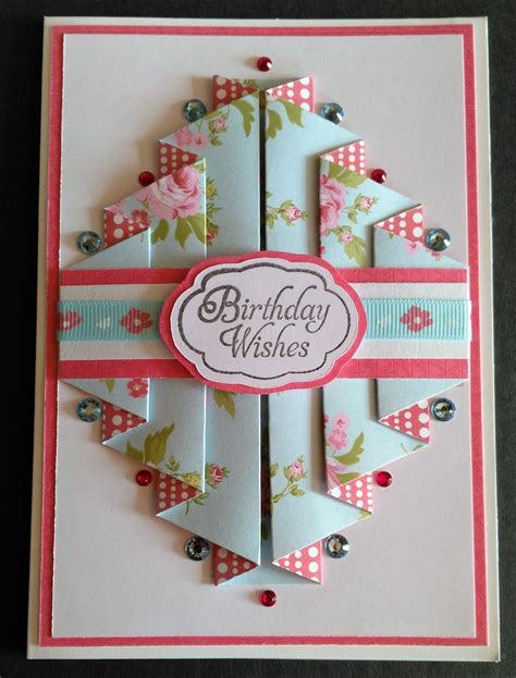 free cards to make icedimages pleated card