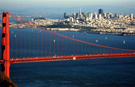 san francisco san francisco california worlds best towns