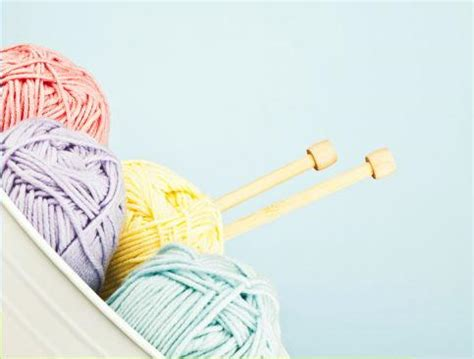 knitting yon and yrn knitting abbreviations allfreeknitting