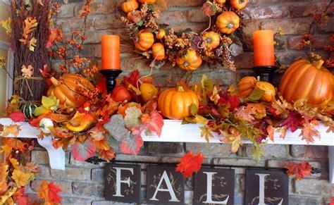 ideas for fall flogdailyherald fall blogdailyherald