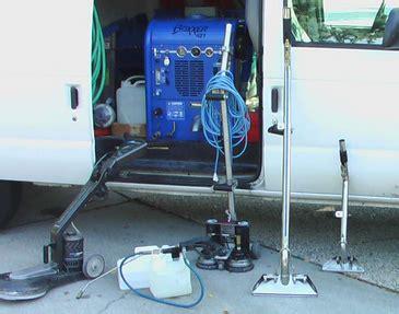 nettoyage de tapis vapeur nettoyer les tapis 224 la vapeur plus puissant que le lavage