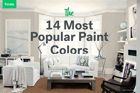 bold paint colors for small rooms small room design best paint colors for small rooms