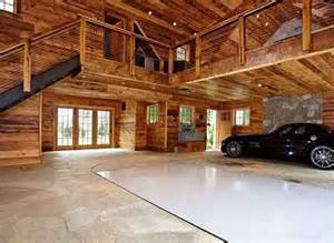 Best Garage Design garage apartment designs ideas decor ideasdecor ideas