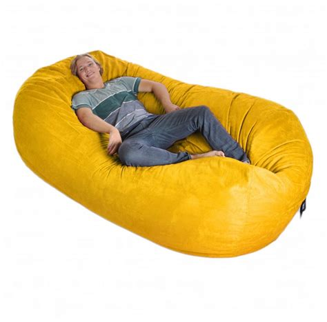 bean bag chair best bean bag chairs for adults ideas with images