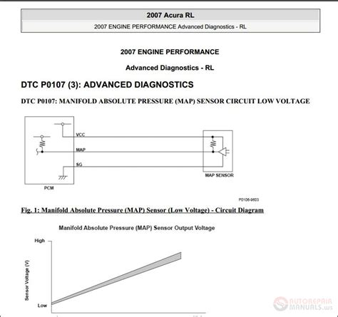 download car manuals pdf free 2004 acura tl lane departure warning 2004 acura tl service manual download itsmixe