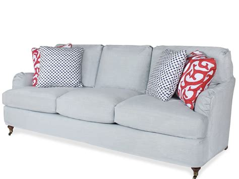 sofa slipcovers 3 cushions 3 cushion sofa slipcover 3 cushion sofa slipcover