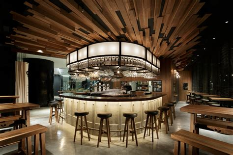 interior design for bar restaurant bar design awards shortlist 2015 asia bar