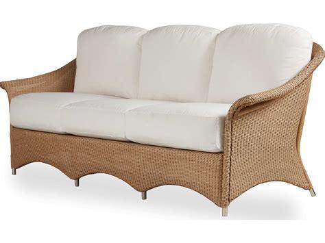 sofa back cushions lloyd flanders generations replacement sofa back cushion
