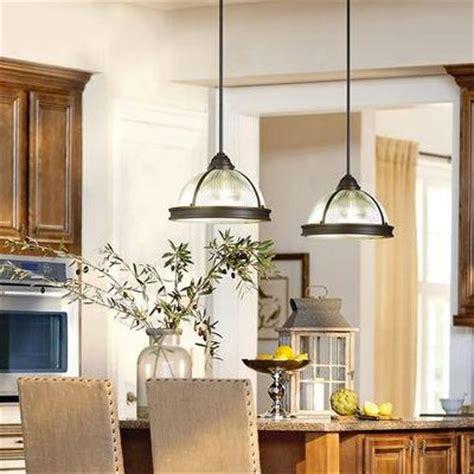 kitchen lighting home depot kitchen lighting fixtures ideas at the home depot