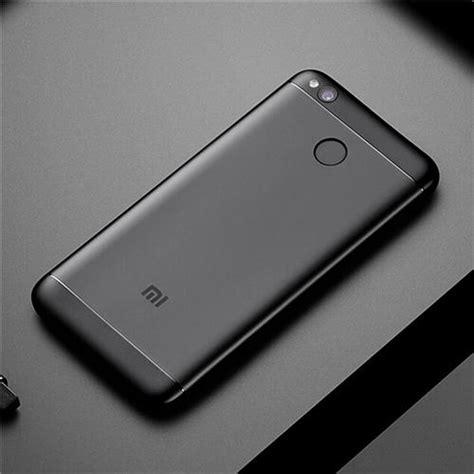 redmi 4x global version xiaomi redmi 4x 3gb 32gb smartphone black
