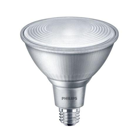 indoor led light bulbs led indoor flood lights home depot bocawebcam