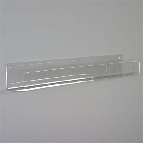 acrylic bookshelves clear acrylic bookshelves 28 images publisher s clear