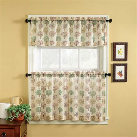 country kitchen curtain ideas furniture vintage country kitchen curtains megankimber stylish clipgoo